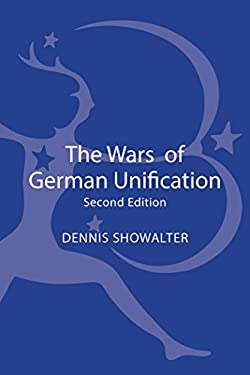 The Wars of German Unification