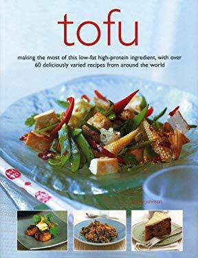 Tofu 9781780191409