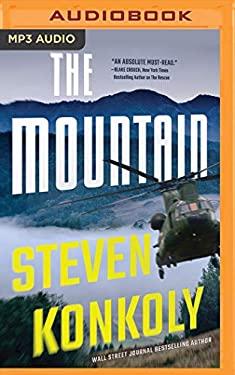 The Mountain (Ryan Decker)