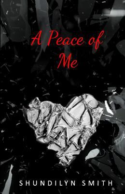 A Peace of Me