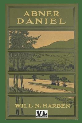 Abner Daniel