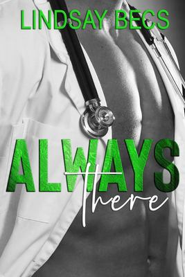 Always There: Always Series: Book Two