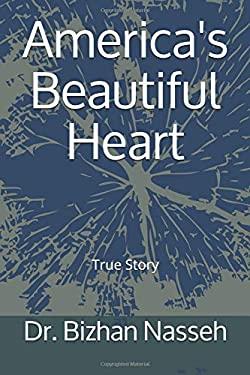 America's Beautiful Heart