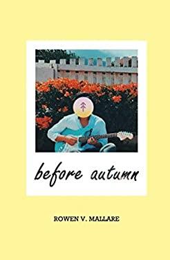 Before Autumn