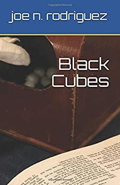 Black Cubes (Masonic)