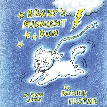 Brady's Midnight Run
