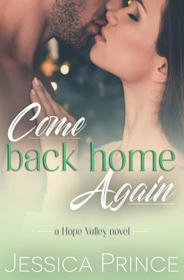 Come Back Home Again (Hope Valley)