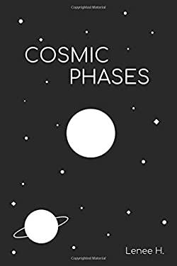 Cosmic Phases
