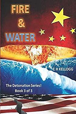 FIRE & WATER (Detonation)