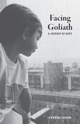Facing Goliath: A Journey of Hope