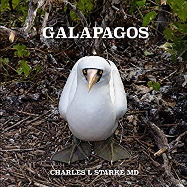 Galapagos: Wonders of a Prehistoric World