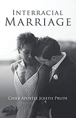 Interracial Marriage