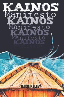 KAINOS MANIFESTO