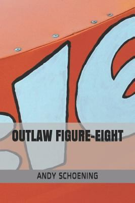 Outlaw Figure-Eight