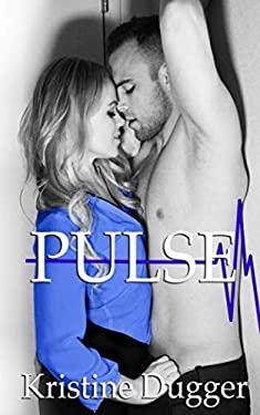 Pulse (Med Rom Series)