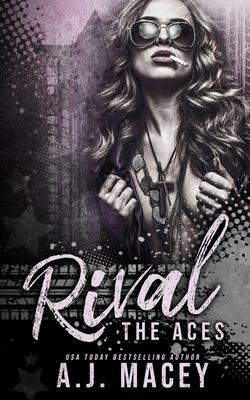 Rival (The Aces)