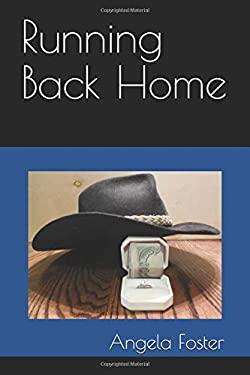 Running Back Home