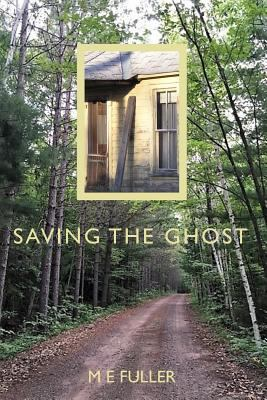 Saving the Ghost