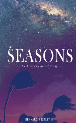 Seasons: An Allegory of the Stars