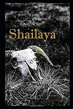 Shailaya: Special Edition