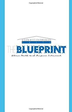 The Blueprint: Design Your Dreamlife!