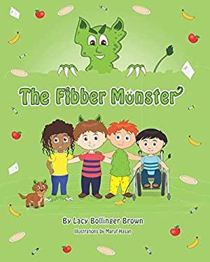 The Fibber Monster
