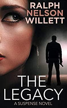 The Legacy: A Suspense Novel