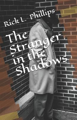 The Stranger in the Shadows