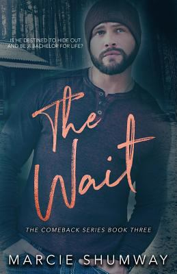 The Wait (The Comeback Series)