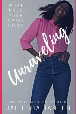 Unraveling: What does your smile hide?