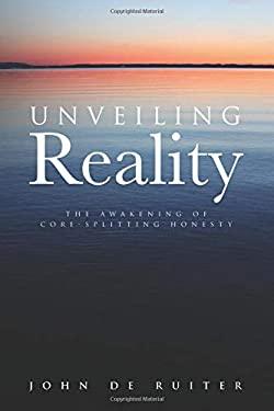 Unveiling Reality: The Awakening of Core-Splitting Honesty