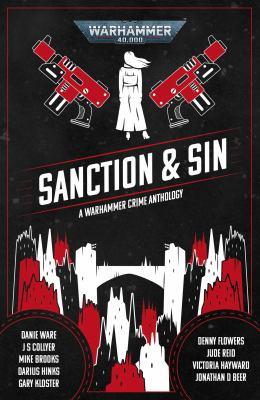 Sanction and Sin (Warhammer 40,000)