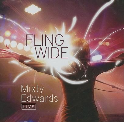 Fling Wide Live
