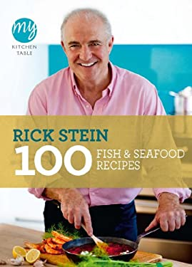 100 Fish & Seafood Recipes 9781849901581