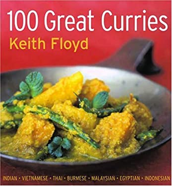 100 Great Curries 9781844032754
