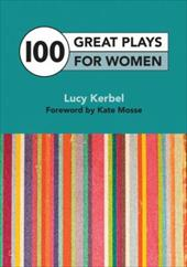 100 Great Plays for Women 21099460