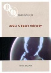 2001: A Space Odyssey 7494751