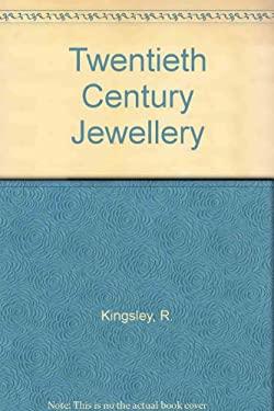 20th. Century Jewellery 9781840130287