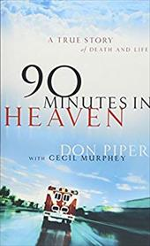 90 Minutes in Heaven 11790870