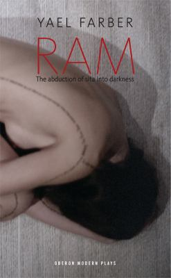 RAM: The Abduction of Sita Into Darkness 9781840029888
