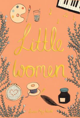Little Women (Collector's Editions) (Wordsworth Collector's Editions)