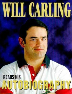 Will Carling: Autobiography 9781840321654