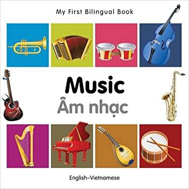 Music/Am Nhac