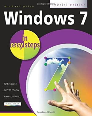 Windows 7 in Easy Steps 9781840784442