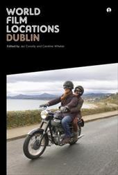 World Film Locations: Dublin 16615324