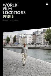 World Film Locations: Paris 16615335