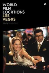 World Film Locations: Las Vegas 16615348