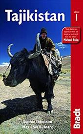 Tajikistan 20380797