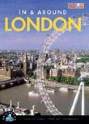 In & Around London