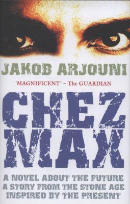 Chez Max 9781842432587